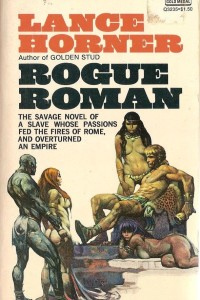 MDJacksn_Buying a book_Frazetta rogue roman