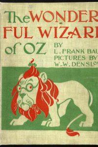 MDJackson_Oz_Wizard_oz_1900_cover