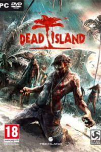 Martin Interview Dead Island 2