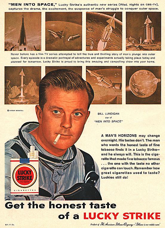 Men_Into_Space