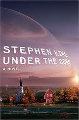 Michael Sullivan under_the_dome