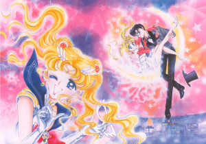 Sailor-Moon-Manga-sailor-senshi-5119049-1626-1142