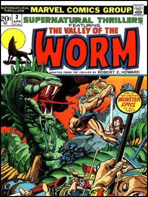 Valleyoftheworm1