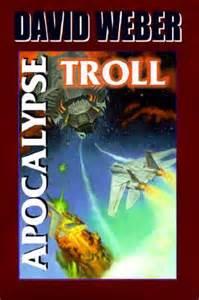 apocalypse troll cover