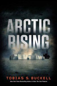 arcticrising2