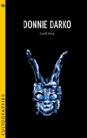 cultographies: donnie darko