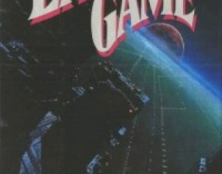 Is Ender's Game Really Any Fun to Read?