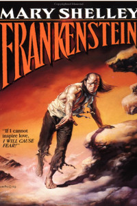 frankenstein_book_cover