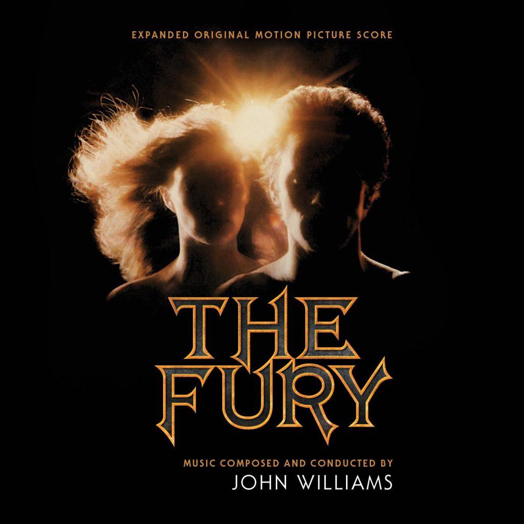 The Fury, Lalaland Records