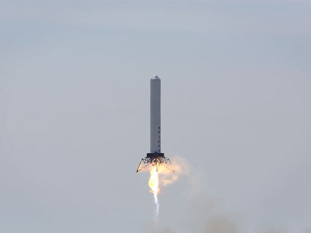spacex1
