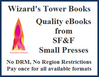 wizard\'s tower books 300x250