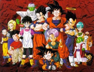 z-f8ters-dragon-ball-z-25631037-400-307