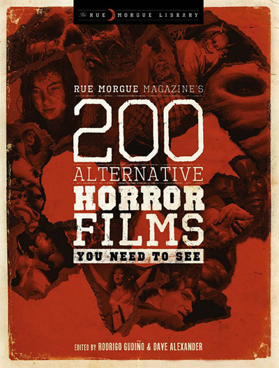 1357847577_rue-morgues-200-alternative-horror-films-20131