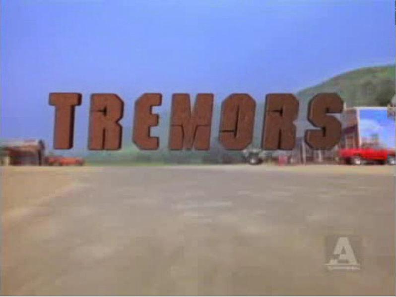 798px-Tremors_TV