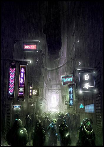 AstridNielsch_City11