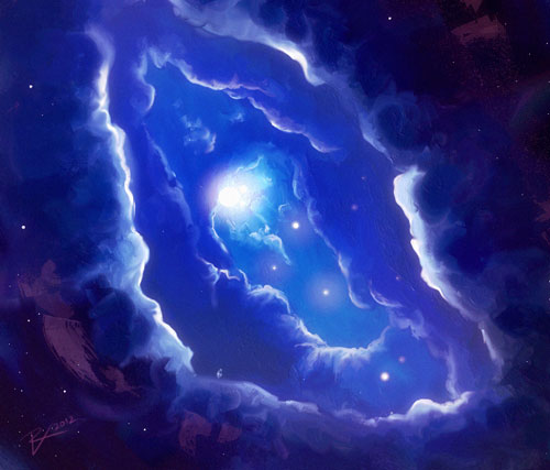 AstridNielsch_Outerspace02