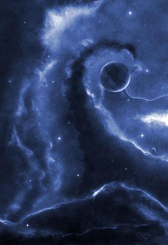 AstridNielsch_Outerspace06