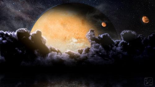 AstridNielsch_Outerspace08