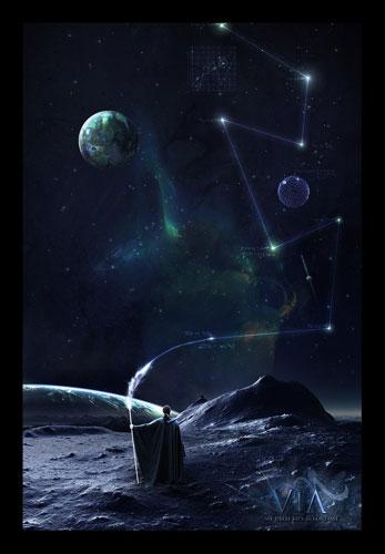 AstridNielsch_Outerspace12