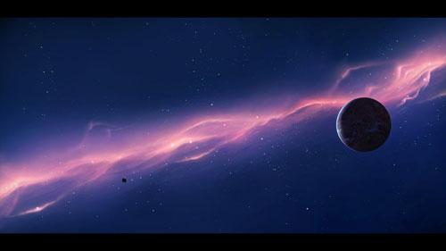 AstridNielsch_Outerspace13
