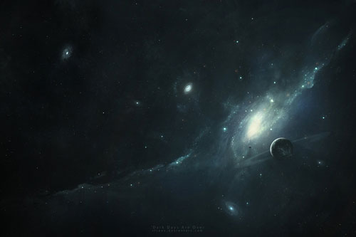 AstridNielsch_Outerspace17