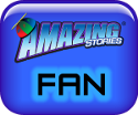 Get a Button, Badge or Banner From Amazing Stories – for FREE!