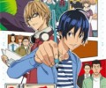Art in Action: A Bakuman Review
