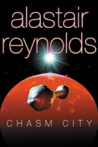 Chasm_City_cover_(Amazon)