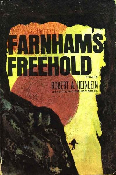 FARNHAM1964