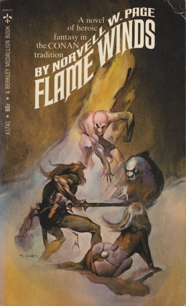 FlameWinds2