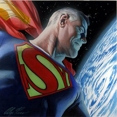 MDJackson_4clrheroes_old_superman