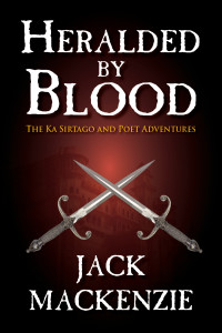MDJackson_NoCover_Heralded by Blood