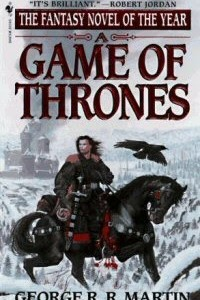 MDJackson_nocover_a-game-of-thrones 3