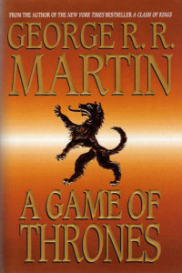 MDJackson_nocover_a-game-of-thrones cover