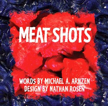 MeatShots-Cover-SM1
