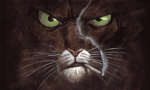 SW7_blacksad