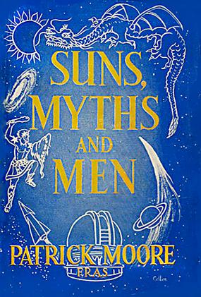 Suns,Myths2