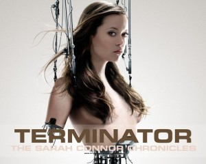 TSCC-the-sarah-connor-chronicles-2456274-500-400