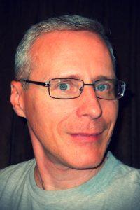 Terence Photo Blog