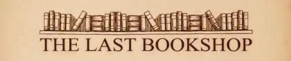 TheLastBookshop