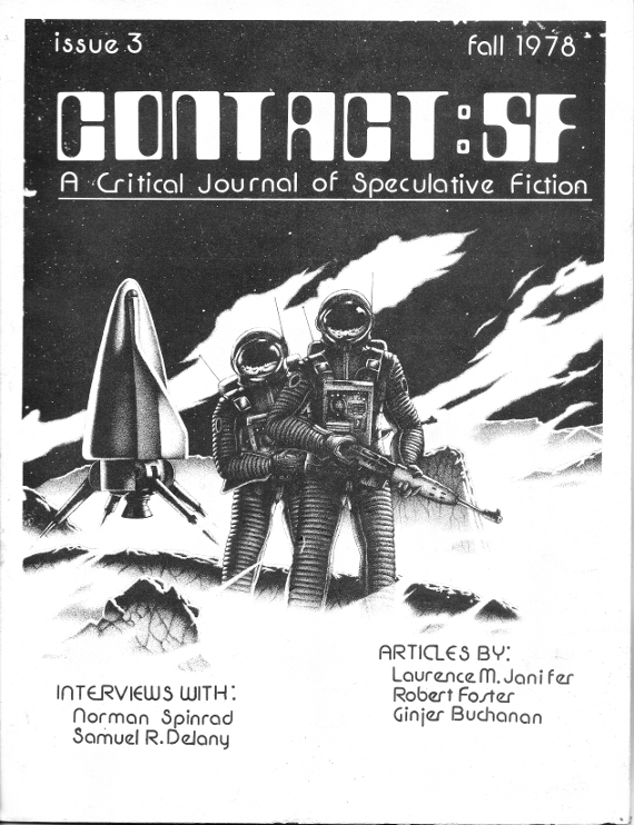 contact cover page 1