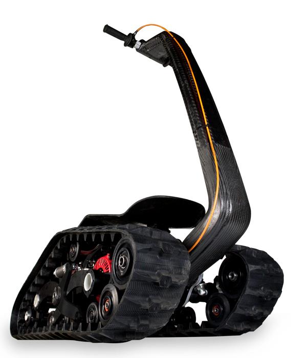 dtv-shredder-20100914-084402