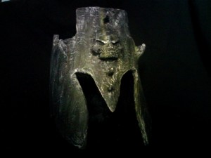 Helm of Hades