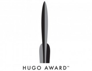 Hugo Award Ceremony Now Online