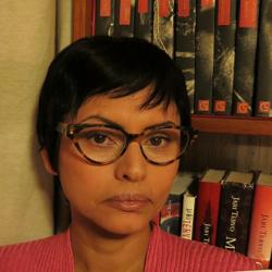 Tanya Tynjala