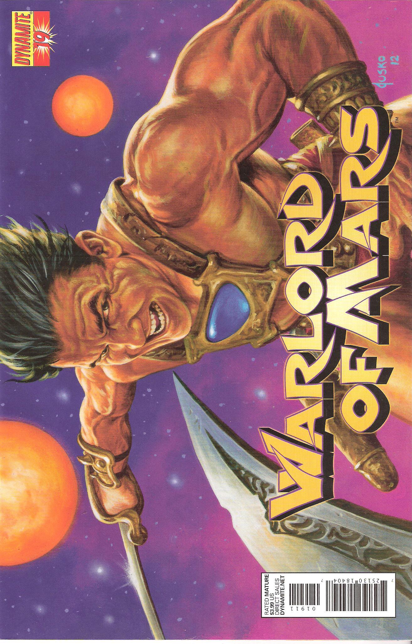 warlord19 001