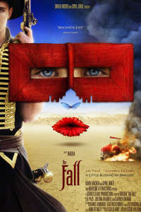 03 - The Fall