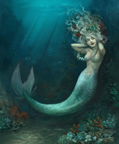 AstridNielsch_mermaid02