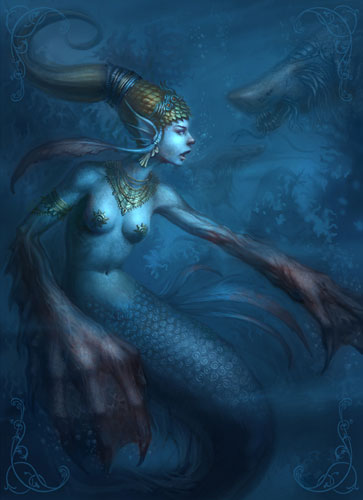 AstridNielsch_mermaid03