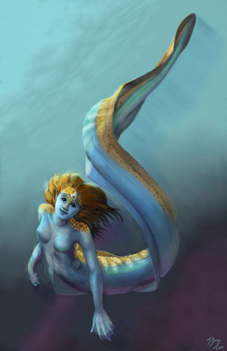 AstridNielsch_mermaid04